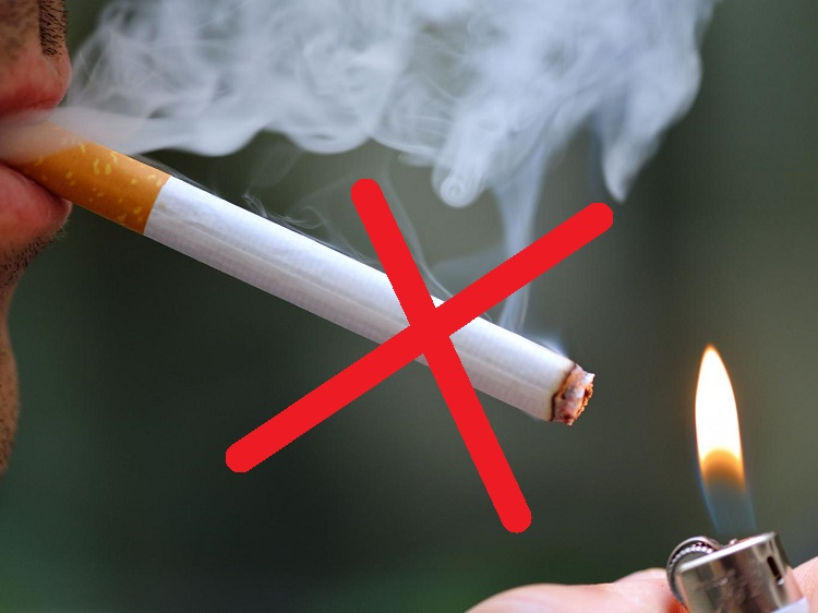 Study reveals that smokers remain unaware of the risks associated with COPD