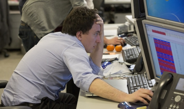Working late hours increases chances of diabetes