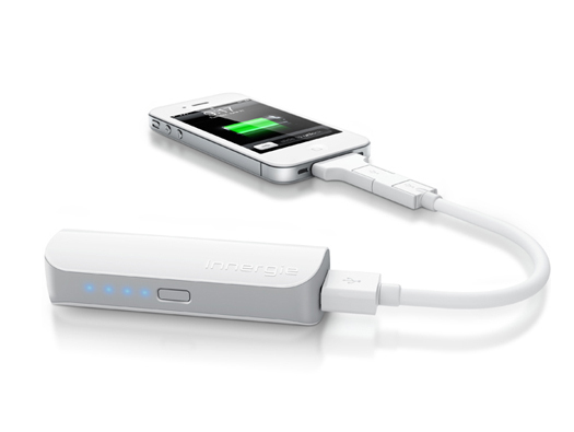 Instead Of Your Wireless Charger, Use a Portable Power Supply