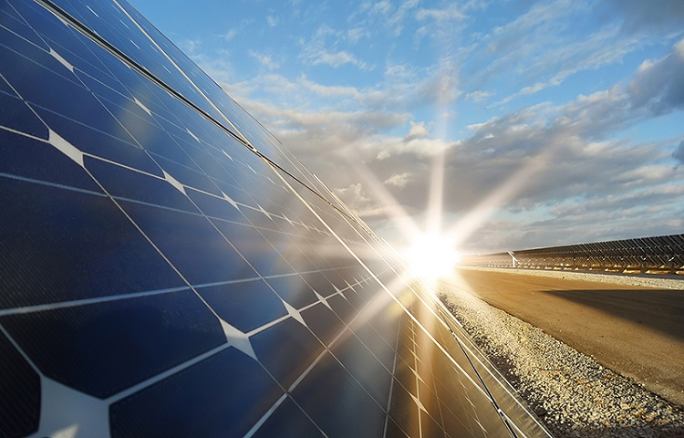 The Future of Solar Energy is Still Hopeful