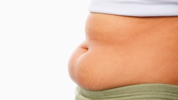 Why is belly fat so unhealthy?