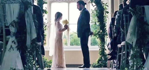 Bride is 11, Groom 35?? Watch what the bride's family