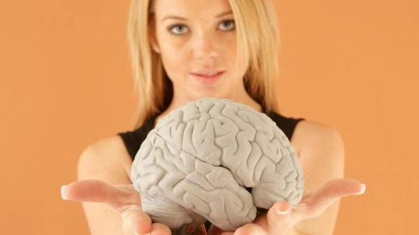 The brain stops growing by the age of eighteen