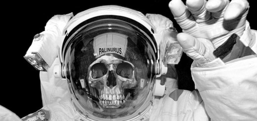astronauts that died in space - 520×245