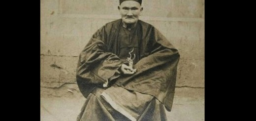 Fascinating story of a Chinese man who lived till 256 years. Find out his secret to longevity