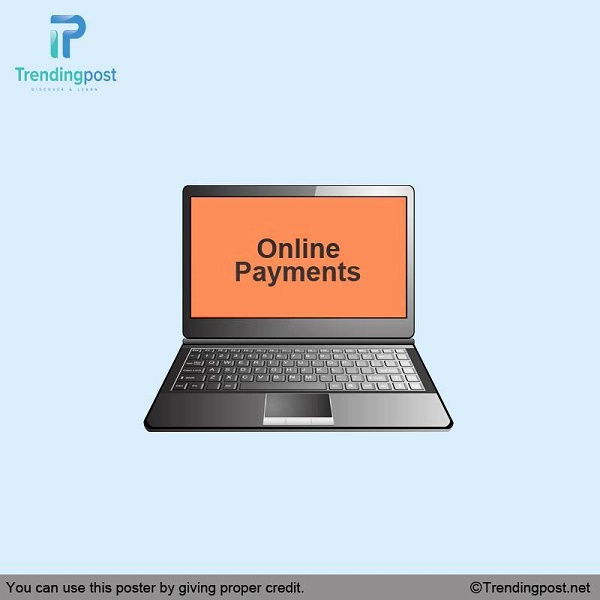 Resort to Online Transactions