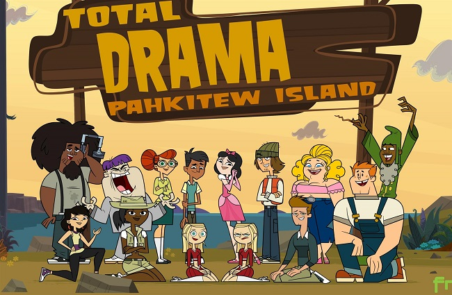 cartoons-inspired-from-reality-shows