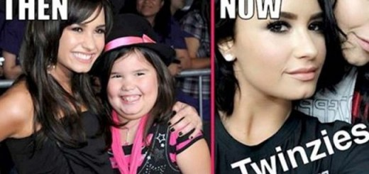 From a little baby girl to a grown up 14 year old, here is how Demi Lovato's sister Madison looks now