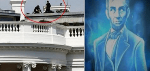 10 Crazy facts about the White House you may have never known about