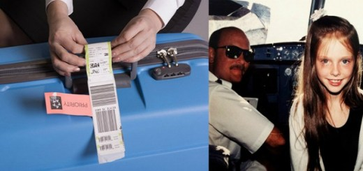 12 Secrets from Airline employees revealed which you might not know about