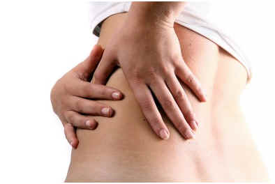 symptoms of stomach ulcers