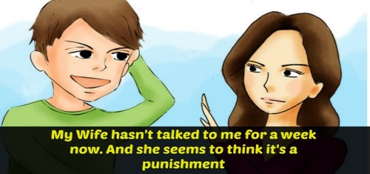 Simple Phrases That Men and Women Construe Differently