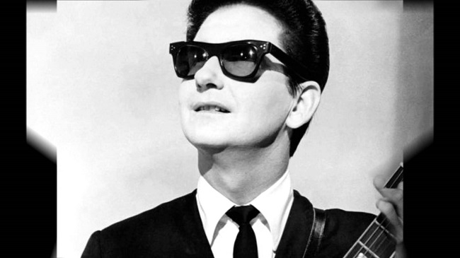 Roy Orbison family tragedy