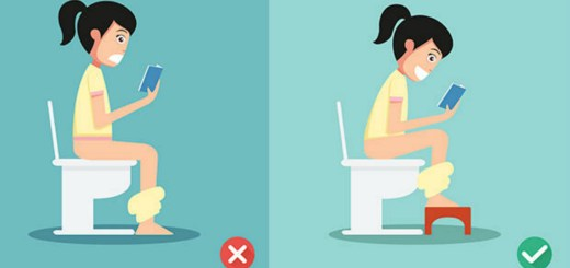 11 Things Your Pooping Habits Say About You. Find Out If Yours Are Normal