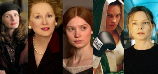 26 Movies That Every Woman Should Watch In Her Lifetime