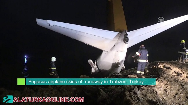 Pilots were not under effect of alcohol