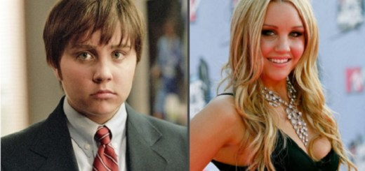 15 Famous Actors Who Brilliantly Played The Opposite Gender