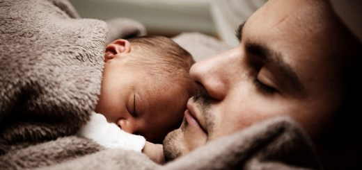 Fathers Play a Major Role and Have Huge Impact on Their Daughter's Lives Science Says