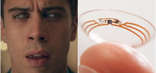 """These Predictions Made By The TV Show """"Black Mirror"""" Are Slowly Becoming A Reality"""