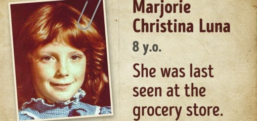 These 15 Shocking Disappearances Puzzled The Cops And The Most Experienced Detectives