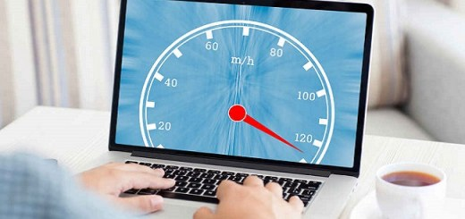 13 Ways to Make Your Computer Run faster