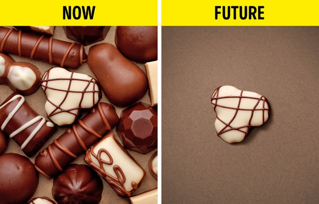 Future of Chocolate