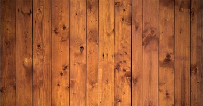 How to Maintain Wood Flooring so it Looks as Good as New
