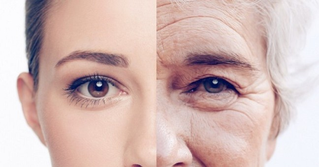 Best New Ways on How to Prevent Wrinkles