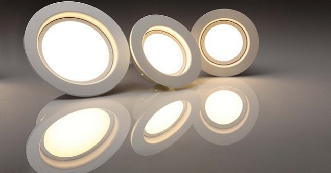 4 Things to Know Before Switching to LED Lights