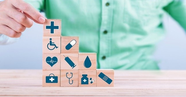Affordable Ways of Getting Health Insurance Policy