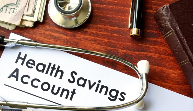 The Consumer Driven Health Plan