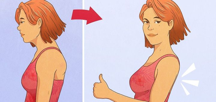 What the Mizoguchi Method Is and How It Can Improve Your Posture?