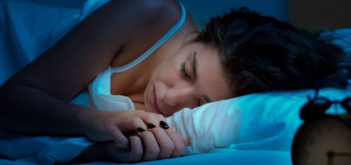 Shocking Reasons That Tell You The Importance Of Sleeping In A Cold Room