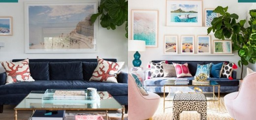 12 Common Mistakes We Often Make When Designing Interiors