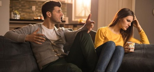 12 Clear Signs That Tell You Need To Ditch Your Relationship