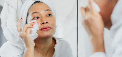 12 Dermatologist Recommended Anti-Aging Tips You Should Use