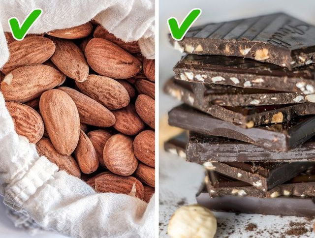 Neglecting your magnesium intake