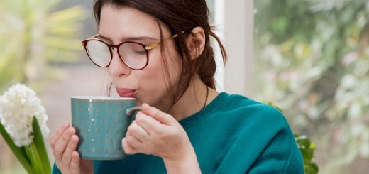 What Can Happen to Your Body If You Drink Hot Water Every Day