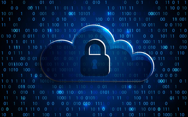 Improved Cloud Security And Reduced Risk