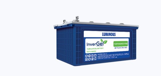 How To Compare Inverter Battery Prices of The Best Models Available in The Market?