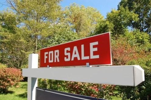 Custom Real Estate Signs in Doral FL