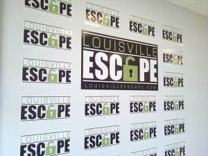 Wall Graphics for Pembroke Pines FL