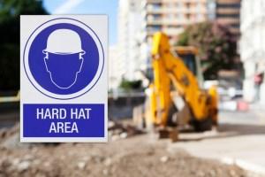 Safety Signs | Sheridan | Davie | Miami Beach FL