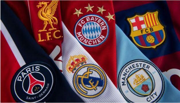 """كل ماتريد معرفته عن بطولة دوري السوبر الأوروبي """"ليج"""" لعام 2021 - 2022"""