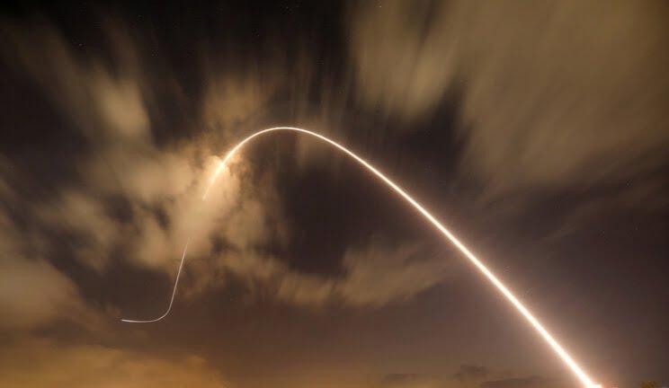 بعد فشل دفاعاتها في اعتراض صاروخ سوري سقط قرب ديمونا .. اسرائيل تفتح تحقيقا