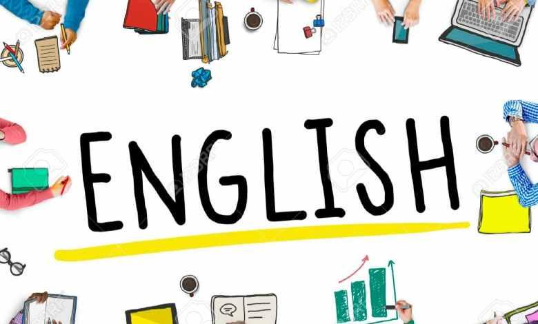كم عدد حروف اللغة الانجليزية ؟ ونشأتها ومراحل تطورها