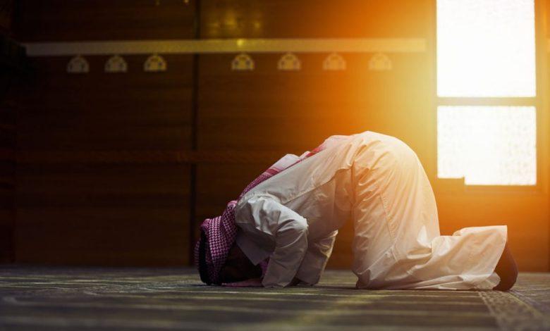 دعاء سادس يوم رمضان 2021 .. ادعية اليوم السادس من شهر رمضان مستحبة