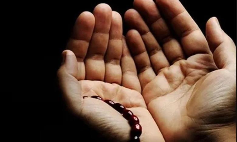 دعاء ثالث يوم رمضان 2021 ..ادعية شهر رمضان مكتوب ومستجاب