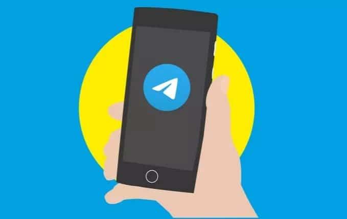 تحديث تليجرام الجديد 2021 يحصل على 5 ميزات منها ويب ..تعرف عليها