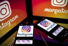 لايف انستقرام Instagram Live : ميزة جديدة تهدد عرش برنامج كلوب هاوس تشغيل الفيديو المباشر